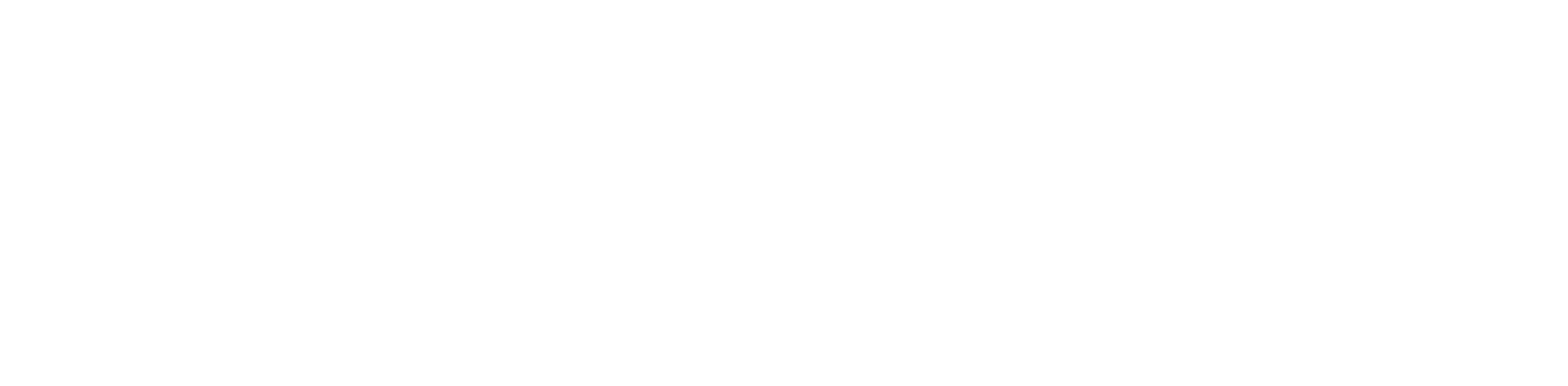 terrastab_blanc logo