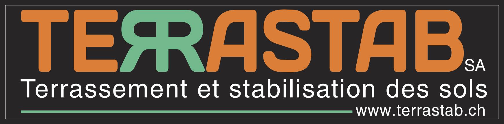 terrastab_fichiers 09. 2019